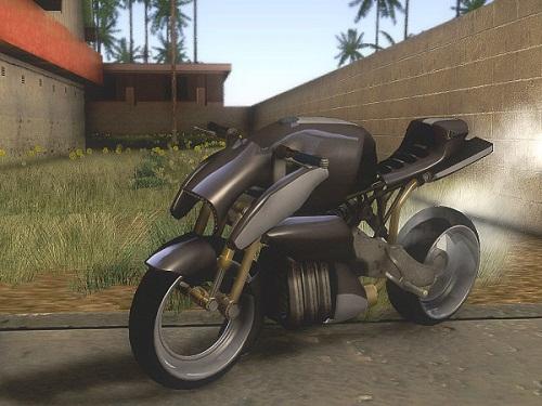 отводит влагу модели скутеров для самп функциональное